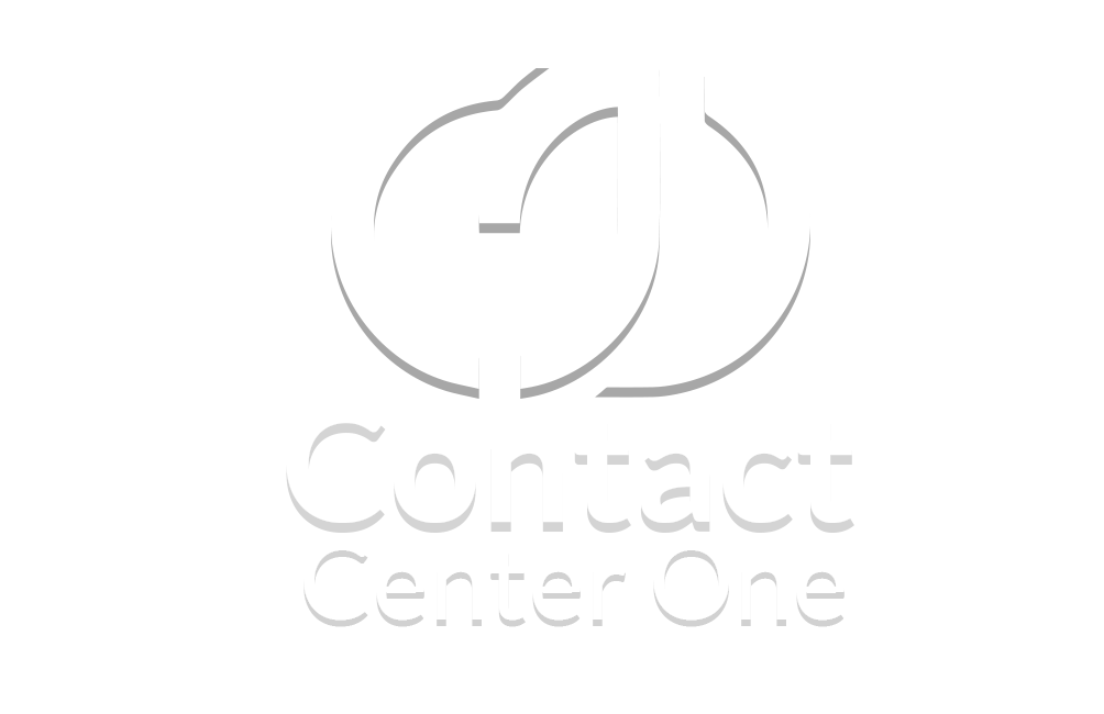 Contact Center One